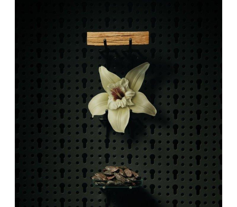 Baardolie - Honkatonk Vanilla - 30 ml
