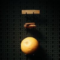 Baardolie - Cinnamon Season - 30 ml