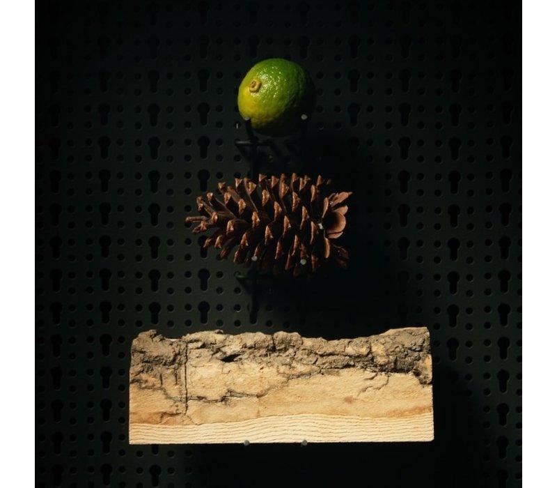 Baardolie - Bergamia Wood - 30ml