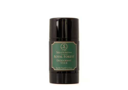 Taylor of Old Bond Street Royal Forest Deo Stick 75ml