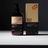 Beard Wash 250 ml