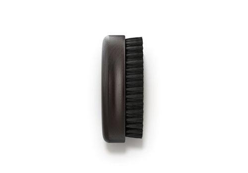 Beviro Pear Wood Beard Brush
