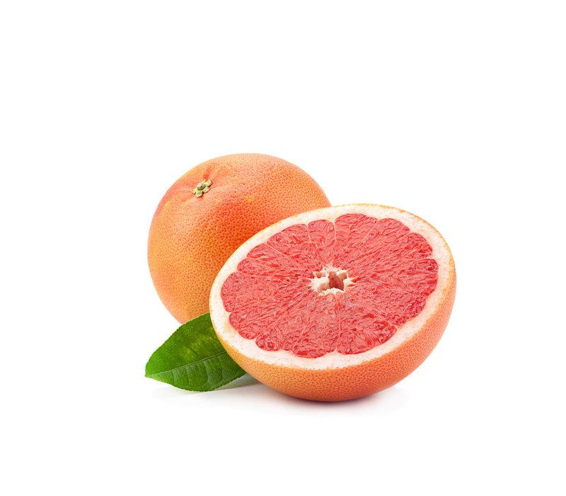 Handzeep Grapefruit Lemon 472ml