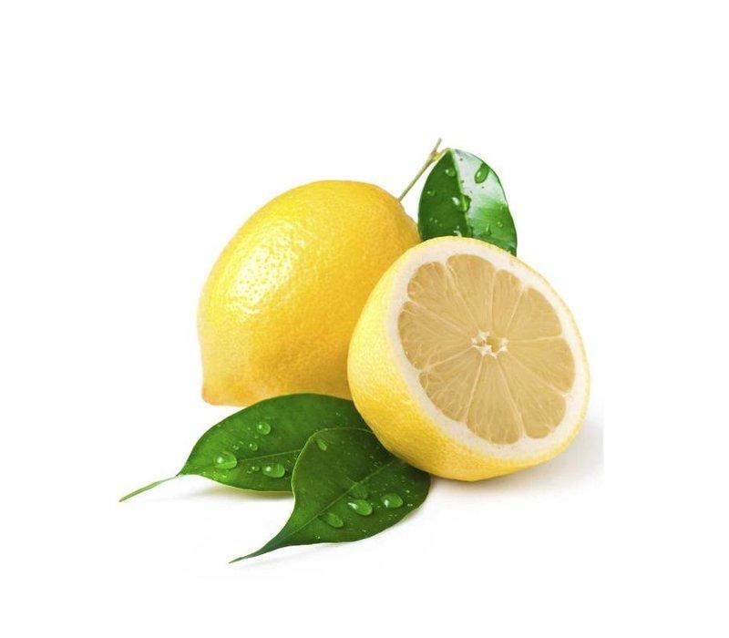 Citrus Fresh Lip Balm