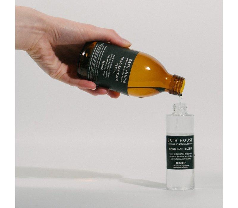 Hand Sanitizer refill 150ml