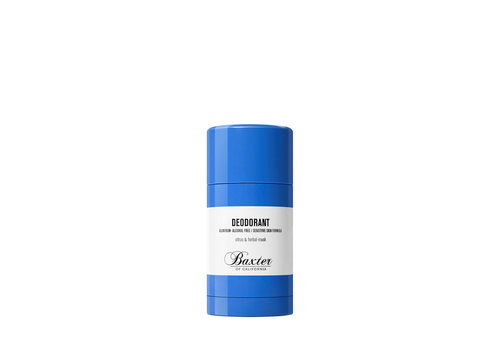Baxter of California Deodorant 35ml