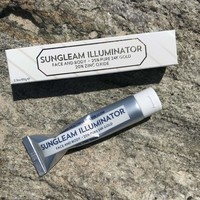 Sungleam Illuminator - 57g Tube