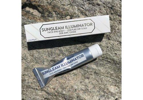 Jao Brand Sungleam Illuminator - 57g Tube