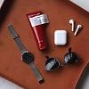 Recipe For Men Anti-redness Gel 75 ml