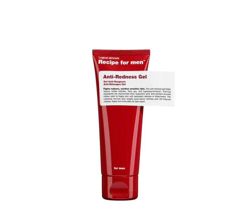 Anti-redness Gel 75 ml