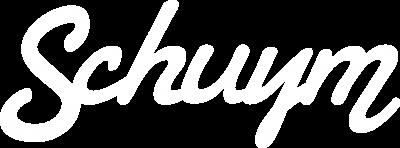 Schuym Scheerspeciaalzaak