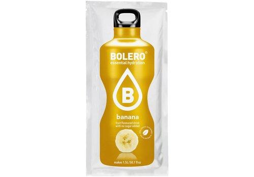BOLERO Banana with Stevia