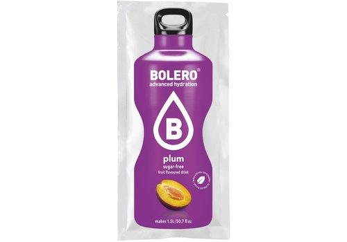 BOLERO Plum with Stevia