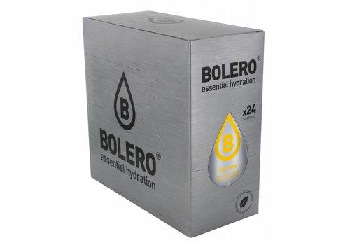 BOLERO ICE TEA Citroen 24 stuks met Stevia