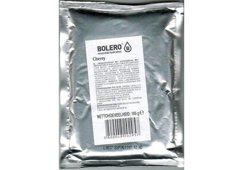 BOLERO Kers 20 Liter met Stevia