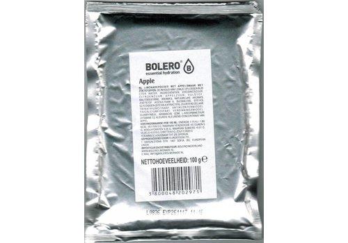 BOLERO Appel 20 Liter met Stevia