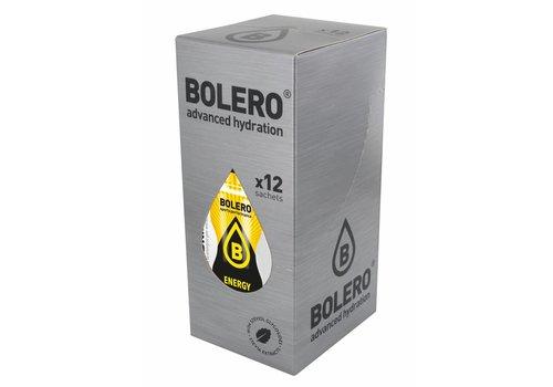BOLERO Energy 12 stuks