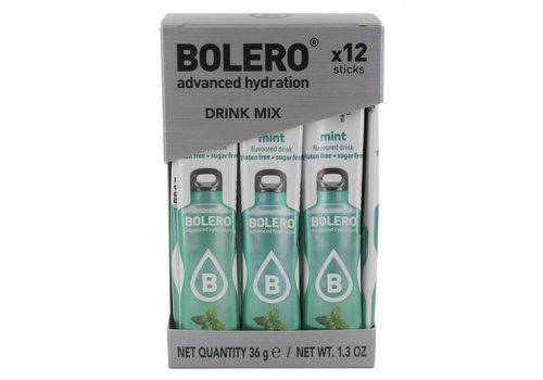 BOLERO Sticks - Mint