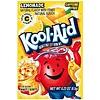 KOOL-AID LEMONADE UNSWEETENED DRINK MIX 2QT