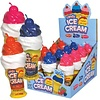 KOKO'S TWIST-N-LIK ICE CREAM CANDY 0.64oz (19ml)