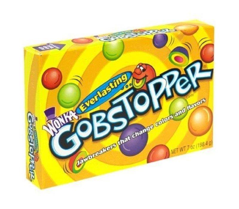 GOBSTOPPER VIDEO BOX 5oz (141.7g)