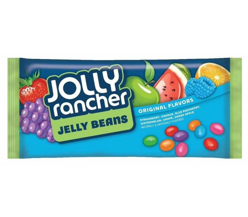 JELLY BEANS BIG BAG 14oz (396g)