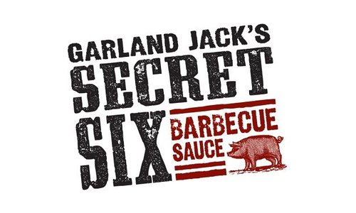 GARLAND JACK'S
