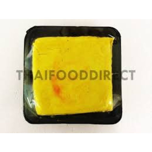 Yellow Tofu 200g