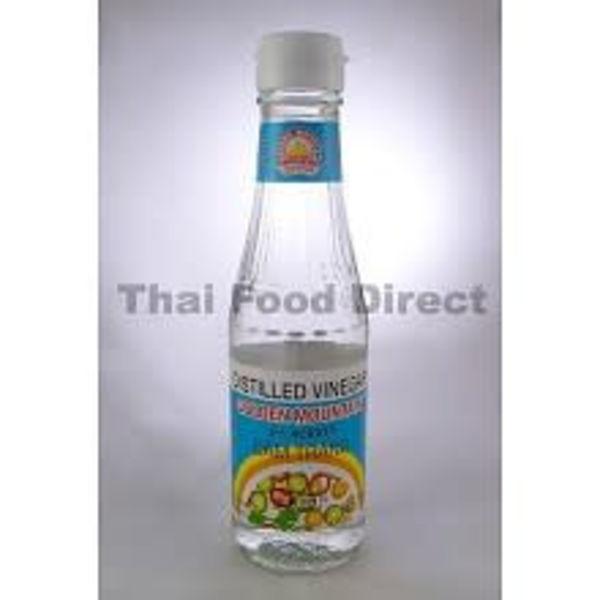 Golden Mountain Distilled Vinegar  200ml