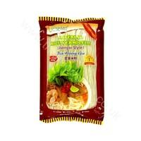 Longdan Imperial Rice Vermicelli - Jiangxi Style 400g GLUTEN FREE