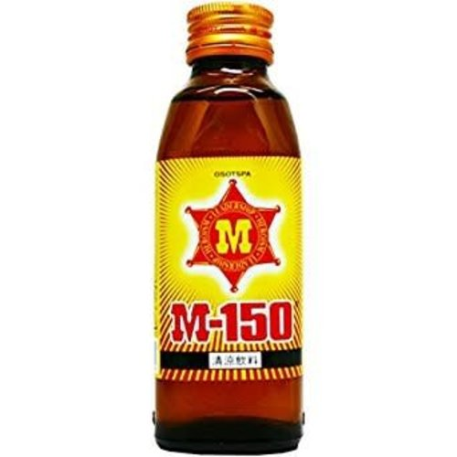M150 M150 Energy Drink 150ml