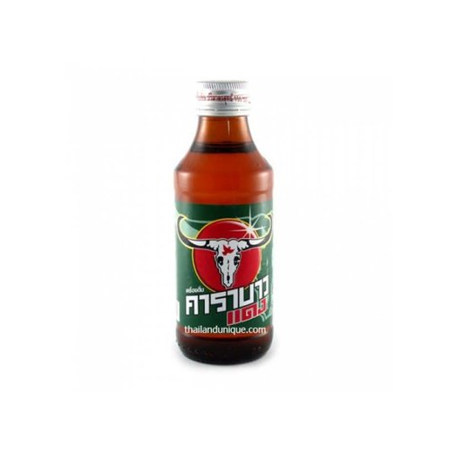 Carabao Carabao Red \ Energy Drink 150ml