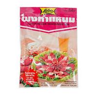 Lobo Nam Powder Seasoning 70g