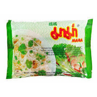 Mama Instant Rice Vermicelli - Clear Soup 55g