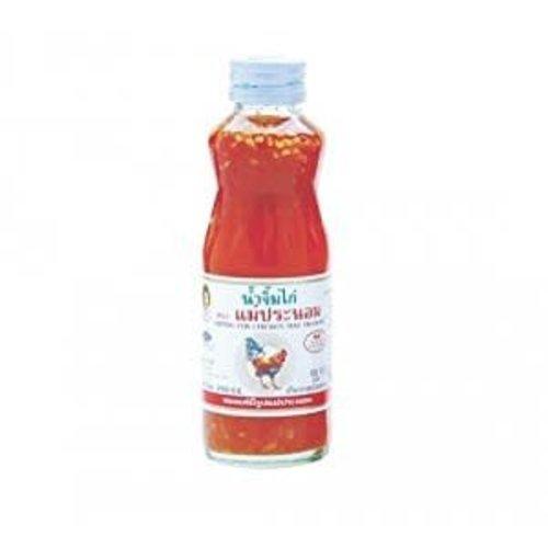 Mae Pranom Sweet Chilli Sauce 260g