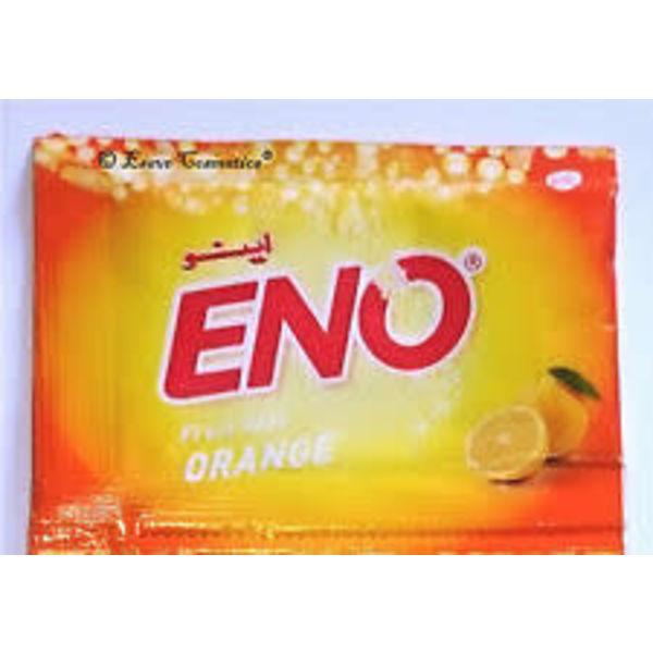 Eno Fruit Salt - Orange  4.3g
