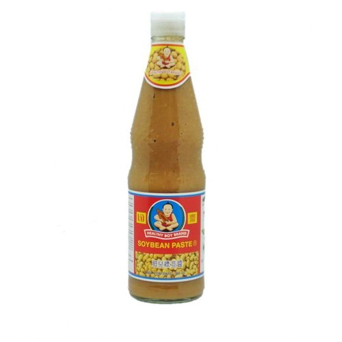 Healthy Boy Soy Bean Paste 700ml