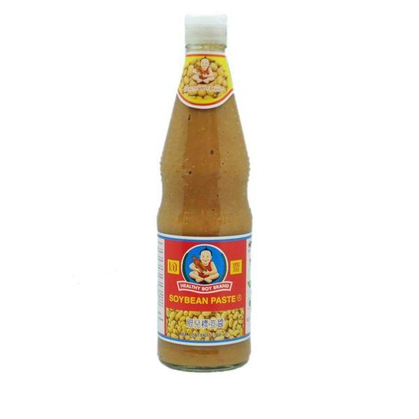 Healthy Boy Soybean Paste 700ml