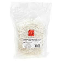 Chang Vietnamese Style Noodle (rice & tapioca) 450g