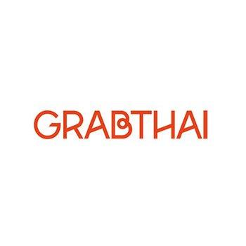 Grab Thai