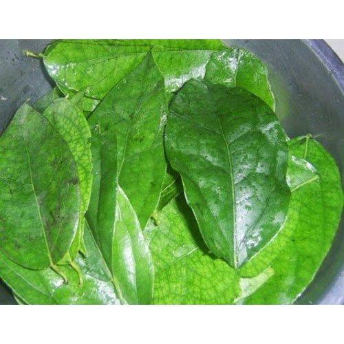 Bai Yanang Leaf 100g