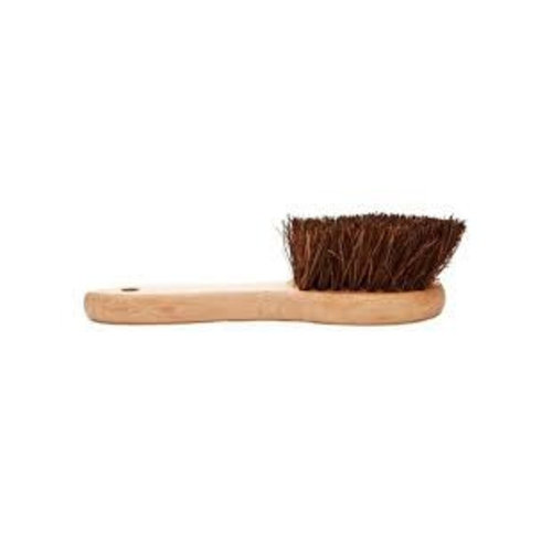 Preema Wooden Wok Brush