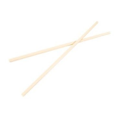 X.O Bamboo Chopstick (Disposable) pair