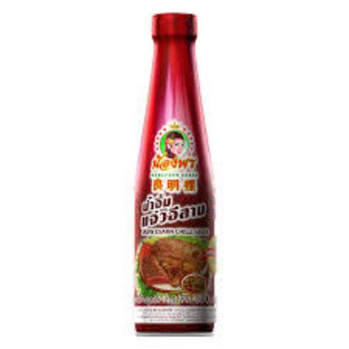 Nongporn Jaew Esarn Chilli Sauce 300g