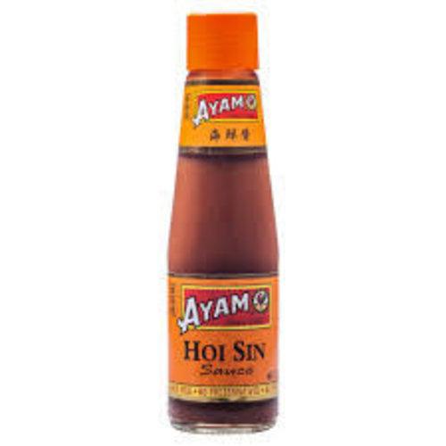 Ayam Hoisin Sauce 210ml