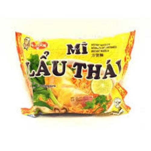Acecook Mi Lau Thai Chicken Flavour 78g
