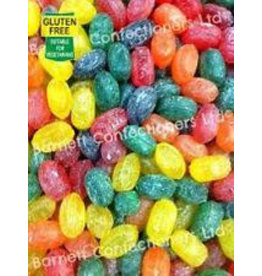 Barnetts Super Fruits Sugar Free 100g