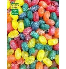 Barnetts Super Fruits Sugar Free 250g