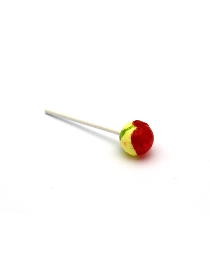 Crawfords Traffic Light Lolly