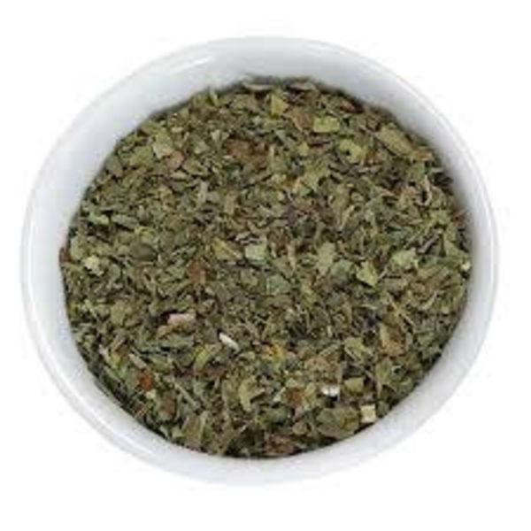 Dried Sweet Basil Leaf 10g